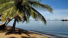 Nice Tour Sabah photographs - http://malaysiamegatravel.com/nice-tour-sabah-photographs/