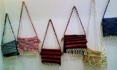 romanian traditional bags #fashion #bag