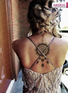 dream catcher tattoo - Google Search