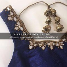 visit us at https://www.facebook.com/punjabisboutique #bridal #indianbridal #indianwedding #allthingsbridal #pakistaniwedding #weddingplanner #vogueindia #vvo #vancouverfashion #indianstreetfashion #saree #indianfashion #PunjabiSuits #dresses #suits #dresses #salwarSuits #Embroidery #designs #lehengas #Canada #America #US #U.K. #Australia #newzealand #jermany #Italy #spain