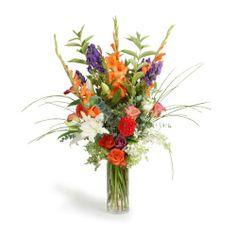 Google Image Result for http://www.bestofthebook.com/Floral_Arraingements.jpg