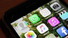 WhatsApp, tre funzioni su cui sono al lavoro gli sviluppatori