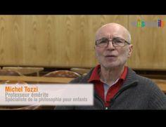 Michel Tozzi - explications