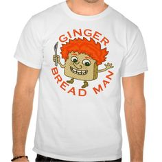 riddle me this, ginger..