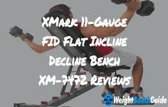 xmark-11-gauge-fid-flat-incline-decline-bench-xm-7472