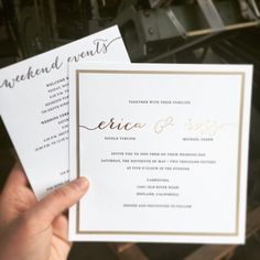 Zinc letterpress and penny foil, and of course layers upon layers!!