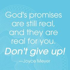 https://www.facebook.com/joycemeyerministries/photos/a.144786947383.112397.25254987383/10152108071367384/?type=1
