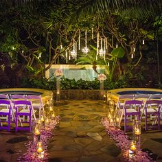Disney S Fairy Tale Weddings Venues Gallery Features Images Of Wedding Venue Ideas Resort And