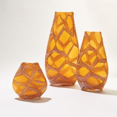 Cyan Design Fire Pod Vase Design products and Interiors