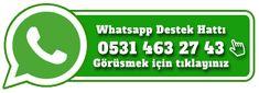 casper servis ankara Whatsapp Messenger, Nirvana, Messages, Ankara, Text Posts, Text Conversations