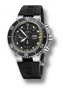 01-774-7708-4154-set-rs---oris-aquis-depth-gauge-chronograph_highres_3461-w1025-h800