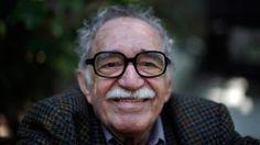 El mundo de las letras hispanoamericanas celebra el cumpleaños número 87 de Gabriel García Márquez quien nos compartió 13 líneas para vivir. http://www.linio.com.mx/libros-y-musica/literatura/