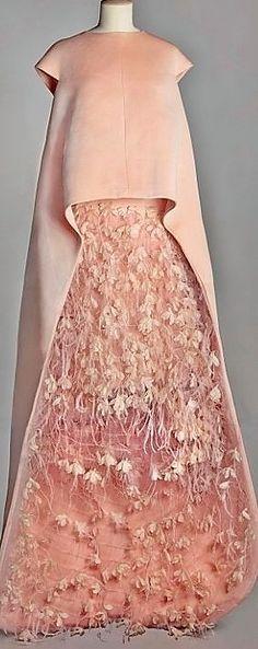Balenciaga 1967s
