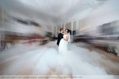 Clip nunta 4 iul 2015 Wedding Dresses, Fashion, Bride Dresses, Moda, Bridal Gowns, Fashion Styles, Weeding Dresses, Wedding Dressses, Bridal Dresses