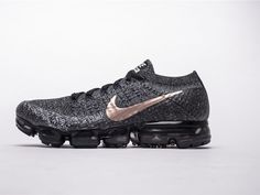 "6cba7e4d68be7 NIKE AIR VAPORMAX FLYKNIT ""EXPLORER DARK"" 849558-010 check out from https"
