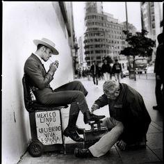 Historia Universal, Vintage Photographs, Album, Black And White Photography, Street Photography, Madrid, Photoshoot, My Love, Beautiful