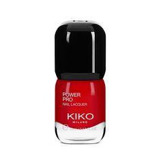 Boutique en ligne Officielle KIKO Milano: Vente de Produits Cosmétiques et Mascaras pour le Maquillage yeux, Vernis à ongles, Crèmes et Masques Visage et Corps