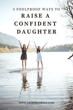 Smart Parenting Advice and Tips For Confident Children - Steaten Parenting Teens, Parenting Humor, Parenting Advice, Raising Daughters, Raising Girls, Girl Quotes, Funny Quotes, Teen Quotes, Child Quotes