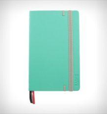 98bc68bfc67 Buy BASICS Notebooks at Rushfaster.com.au Take My Money