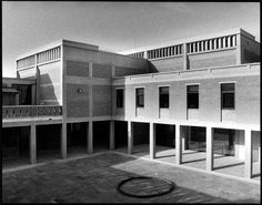 Kyriakos Krokos, Byzantine Museum, Thesaloniki, Greece Museum Photography, Byzantine, Greece, Stairs, Contemporary, Architecture, Places, Blog, Home Decor