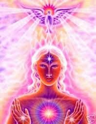 2 Questions Psychic Reading , 2 Free sessions of #Reiki Distant healing from Angel7spa on Etsy.. Reiki Master
