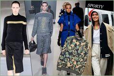 S di SPORTY http://www.grazia.it/moda/tendenze-moda/trend-autunno-inverno-2013-14-tartan
