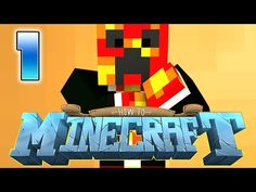 http://minecraftstream.com/minecraft-gameplay/how-to-minecraft-the-story-begins-1-minecraft-1-8-survival-multiplayer/ - HOW TO MINECRAFT: THE STORY BEGINS! - (1) - Minecraft 1.8 Survival Multiplayer!  HERE IT IS! How to Minecraft! Our brand new SMP (Survival Multiplayer Server) with all our favorite friends and hopefully some of your favorite YouTubers! 🙂 ► Click to never miss a video!...