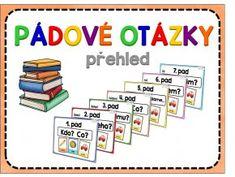 Obrázek15 Class Activities, Teaching, Education, Classroom Activities, Onderwijs, Learning, Tutorials