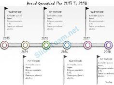 Business Ppt Diagram Chain Process Flowchart  Stages
