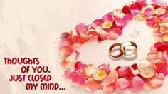 happy valentine msg for husband
