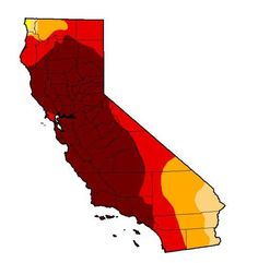 California pays steep price for drought relief - CowboyByte  12/16/14