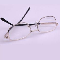 โปรโมชั่นราคา<SP>Comebuy88 New Fashion High-quality Men Women metal frame reading glasses 1.5- - intl++Comebuy88 New Fashion High-quality Men Women metal frame reading glasses 1.5- - intl Material:Metal               &n ...++