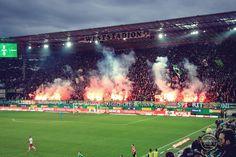 SK Rapid Wien - Weststadion Sports, Hs Sports, Sport