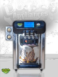 Jack Daniels Soap Dispenser, Cups, Appliances, Ice Cream, Display, Touch, Models, Drinks, Food