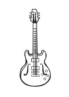106 Best Guitars Other Instruments Images On Pinterest