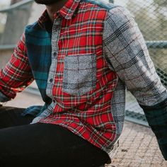 """82 Likes, 4 Comments - UO Kansas (@uokansas) on Instagram: """"All in one 