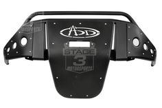 2009-2014 F150 ADD Stealth Front Off-Road Bumper ADD-09F150STEALTH Ford Raptor Accessories, Off Road Bumpers, Lifted Trucks, Offroad, Cars Motorcycles, Project Ideas, Cool Cars, Ads, Adventure