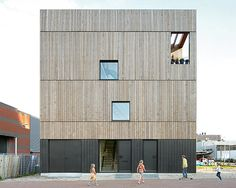 designboom magazine | news & innovation in architecture