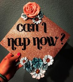 37 Painfully Accurate, Yet Oh So Funny Graduation Caps graduation outfit ideas Painfully Accurate, Yet Funny Graduation Cap Ideas Disney Graduation Cap, Funny Graduation Caps, Graduation Cap Toppers, Graduation Cap Designs, Graduation Cap Decoration, Graduation Diy, Graduation Pictures, Quotes For Graduation Caps, Graduation Outfits