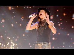 video carly rose sonenclar will rain live week factor music