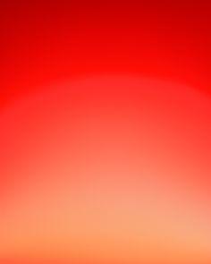 Eric Cahan Sky Series: Palm Beach, FL - Sunset 6:33pm