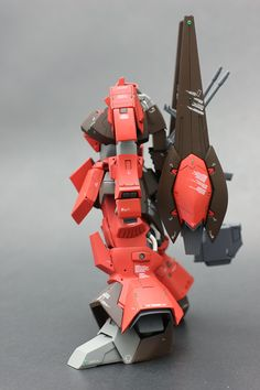 A blog about gundam builders, gundam customization , masterpieces of vietnam modelers. Supreme mecha - gunplavn group on facebook from Viet Nam