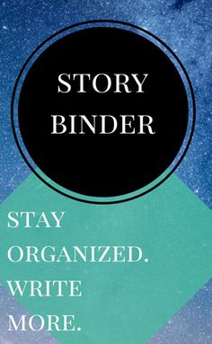 45+ pages of worksheets and organizers to help you stay on top of your novel, plus colorful tabs and covers to personalize your binder! Get it now for only $10 http://inkandquills.com/shop/