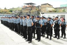 ThePacifying Police Unit(Portuguese:Unidade de Polícia Pacificadora, also translated asPolice Pacification Unit), abbreviatedUPP, is alaw enforcementand social services program pioneered in thestate of Rio de Janeiro,Brazil, which aims at reclaiming territories, more commonlyfavelas, controlled by gangs ofdrug dealers.