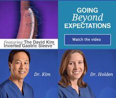 Understanding Hair Loss after Bariatric Surgery