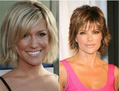 12 Haircuts I Always Recommend in The Living Room To my Clients With more Than 40 Years - Natural Healing Magazine Best Bobs, 40 Years Old, Cool Haircuts, Grey Hair, Natural Healing, Hair Cuts, Hair Beauty, Hollywood, Hair Styles