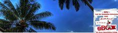 Ihr werdet Euch jetzt bestimmt fragen, was hat denn Meditation mit Erfolg zu tun? Für viele Menschen erscheint Meditation als reine Zeitverschwendung. http://www.srilanka-bentota.de/meditation-ein-schluessel-fuer-erfolg/