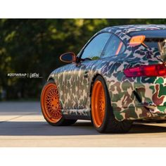 1000 Images About Wd Car Graphics On Pinterest