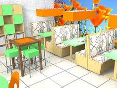 Maatwerk | Klassehout - Meubilair voor Primair Onderwijs en Kinderopvang