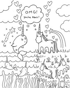Happy Birthday Coloring Pages for Adults . 30 Fresh Happy Birthday Coloring Pages for Adults . Happy Birthday Coloring Pages for Kids Meme Coloring Pages Mermaid Coloring Pages, Cute Coloring Pages, Animal Coloring Pages, Adult Coloring Pages, Coloring Books, Coloring Pages For Teenagers, Coloring Pages For Kids, Kids Coloring, Camping Coloring Pages
